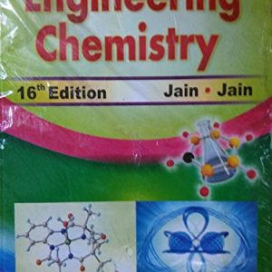 Engineering books bookbell engineering chemistry by jain fandeluxe Image collections